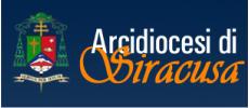 Arcidiocesi Siracusa