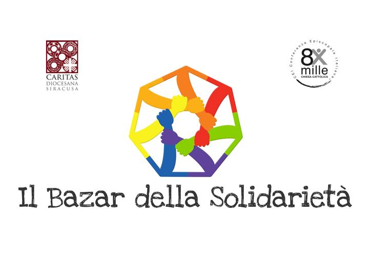 bazar_sito