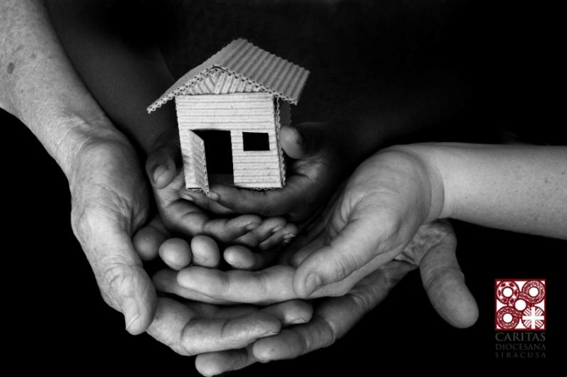 housing_first