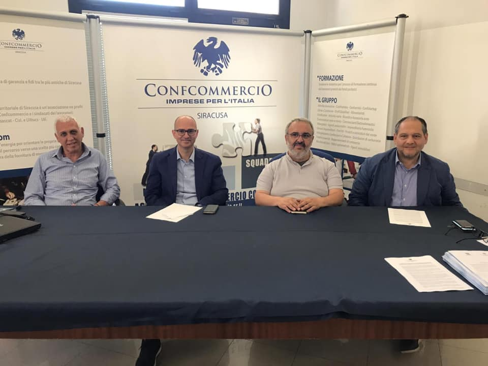 conferenza_tirocini