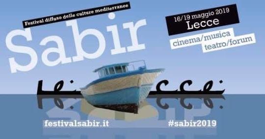 sabir_cop