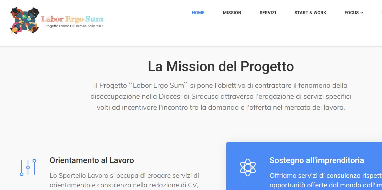 sito_labor