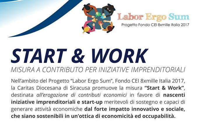 start_work_cop