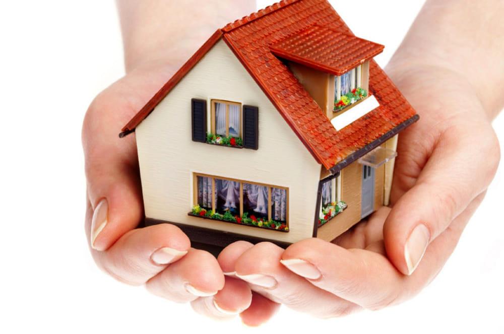 casa_housing_first