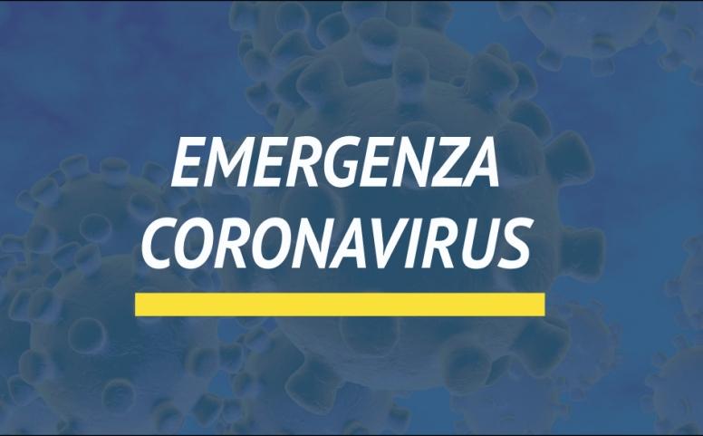 emergenza-coronavirus